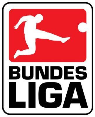 Hoffenheim vs Hannover 96 – Bundesliga