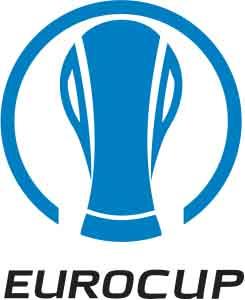 Real Madrid vs CSKA Moscow – EURO LEAGUE