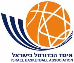 Maccabi Tel Aviv vs Maccabi Rishon – Liga Israel