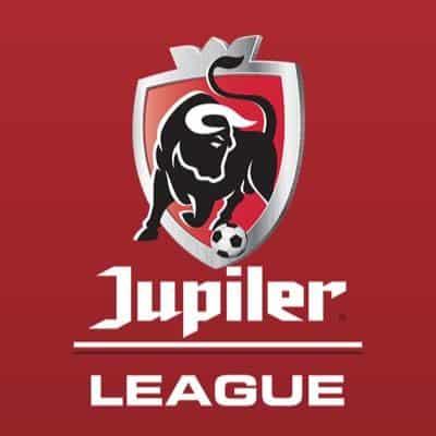 Lierse vs Excelsior – Liga Bélgica 2