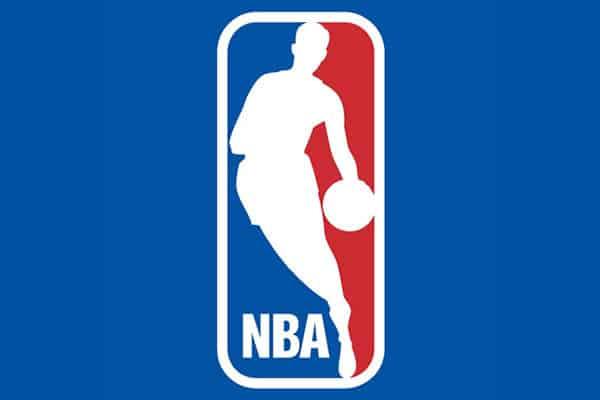 Raptors vs Heat – NBA