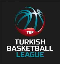 Anadolu Efes vs Darussafaka – Liga Turquia