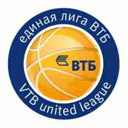 vtb league