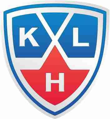 Bars Astana vs Omsk – KHL