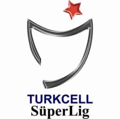 Trabzonspor vs Kasimpasa – Liga Turquia