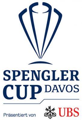 Taça Spengler Davos