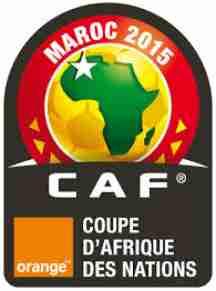 Nigéria vs Egito – Copa das Nações Africanas (U23)