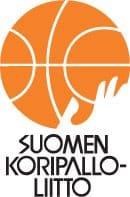 Kouvot vs Pyrinto Tampere – Liga Finlândia