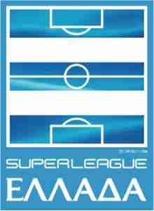 Platanias vs Panathinaikos – Liga Grécia