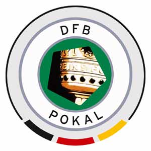 Bayern vs Dortmund – DFB Pokal