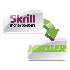 rsz_skrill-neteller