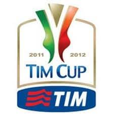 Alessandria vs AC Milan – Taça de Itália
