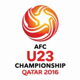Qatar vs Coreia do Norte – AFC Championship U23