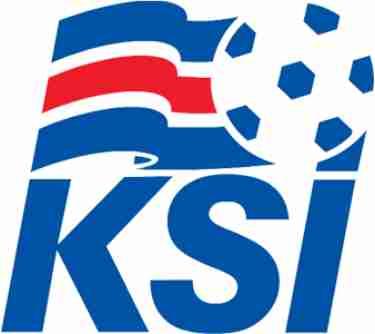 Fylkir vs Hafnarfjordur – Liga Islândia