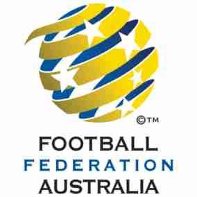 Central Coast Mariners vs Melbourne Victory – Liga Australia