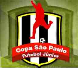 Juventus vs América MG – Copa São Paulo