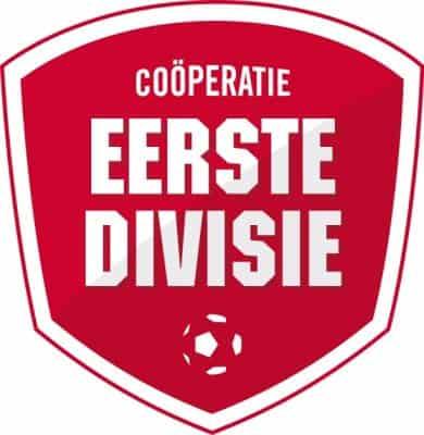 Almere City vs Sparta Rotterdam – Eerste Divisie