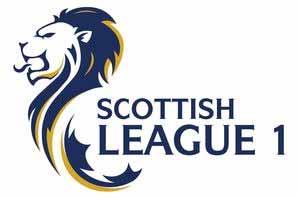 Liga Escocia