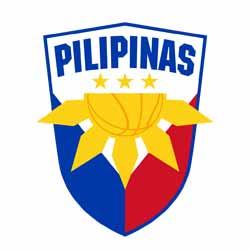 Alaska Aces vs Rain or Shine – Liga Filipinas
