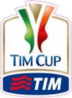 Milan vs Juventus – Taça de Itália