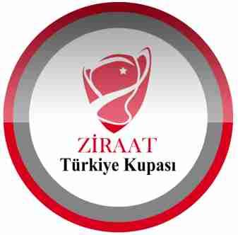 24 Erzincanspor vs Elazigspor – Taça Turquia