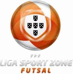 Leões Porto Salvo vs Futsal Azemeis – Liga Futsal
