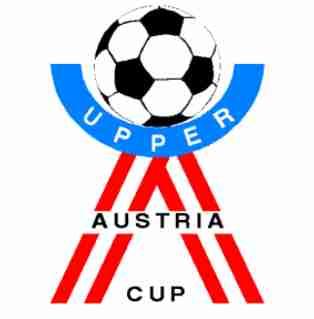Rapid Vienna vs Salzburg – Taça Austria