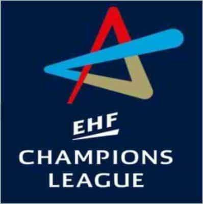 Kadetten vs Flensburg – Champions League