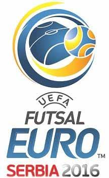 Espanha vs Rússia – Euro 2016 Futsal