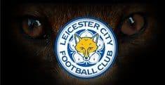 Leicester quase campeão e a metade do preço!