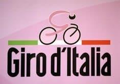 Giro de 99: Marco Pantani foi desqualificado pela Mafia!