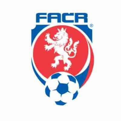 Liga Republica Checa Futebol