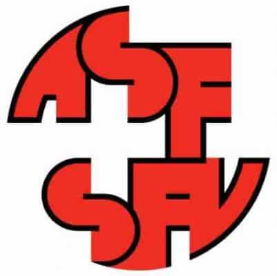 Liga Suiça Futebol