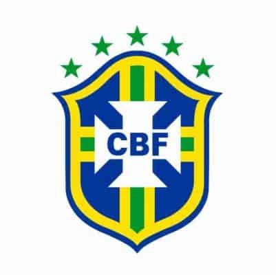 Palmeiras vs Atlético PR – Brasileirão A