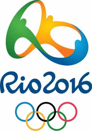 Juan Martin del Potro VS Andy Murray – Rio 2016 Ténis