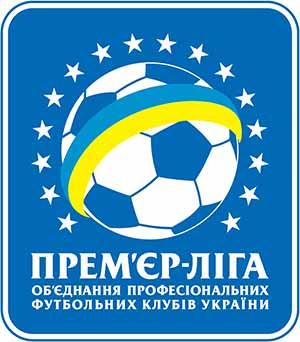 Dnipro vs Olimpik Donetsk – Liga Ucrânia
