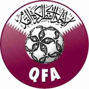 Al Gharafa vs Al Mu'aidar – Liga Qatar