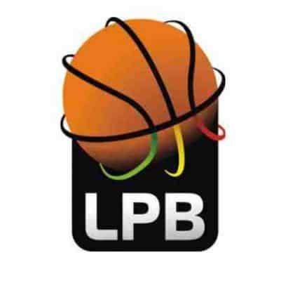 basket portugal