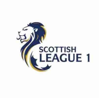 Rangers vs Celtic – Liga Escócia