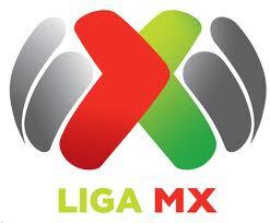 Monterrey vs América – Liga México