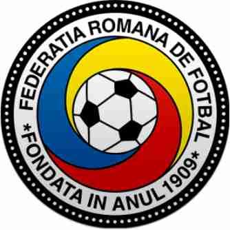 Astra vs Pandurii – Liga Romênia