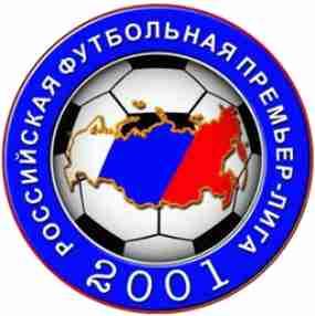 Rostov vs Amkar – Liga Rússia