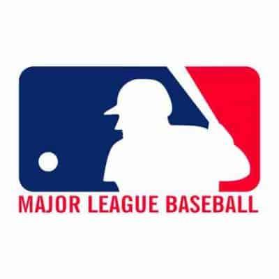 Chicago White Sox vs Toronto Blue Jays – MLB