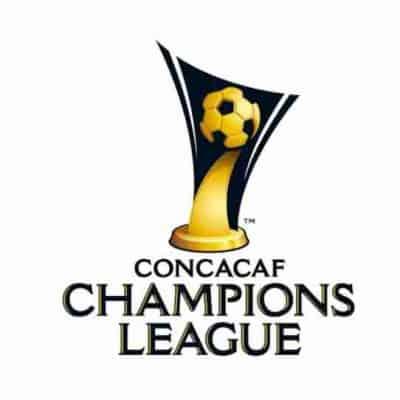 Tigres vs Pachuca – Champions Concacaf