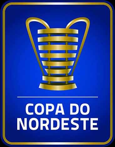 Santa Cruz vs Campinense – Copa do Nordeste