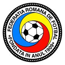 Astra vs Botosani – Liga Roménia