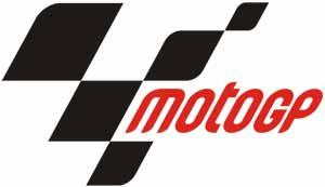 Vencedor GP Italia – Moto GP