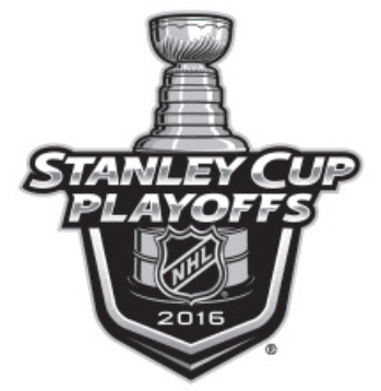 Washingtos Capitals vs Philadelphia Flyers – Stanley Cup Playoffs