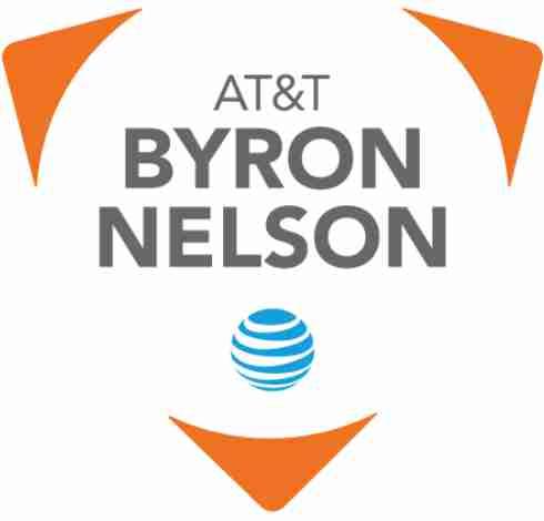 Vencedor EW – AT&T Byron Nelson 2016