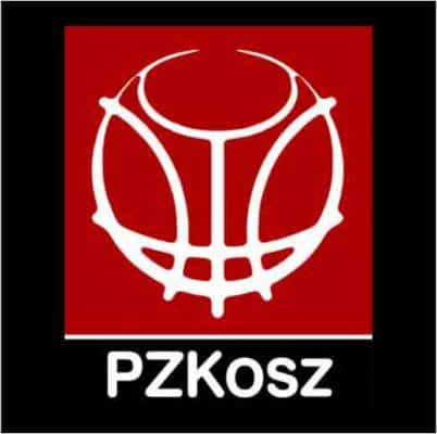 Basket polonia Polônia
